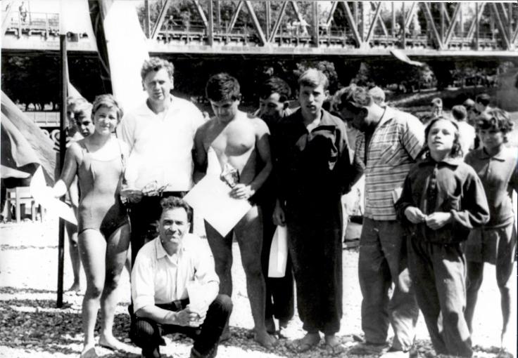 Slika maraton 1963 1 001