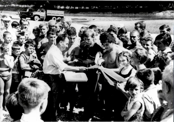 Slika maraton 1963 2 001