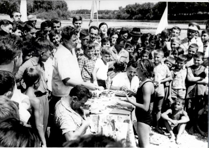 slika maraton 1963 3 001