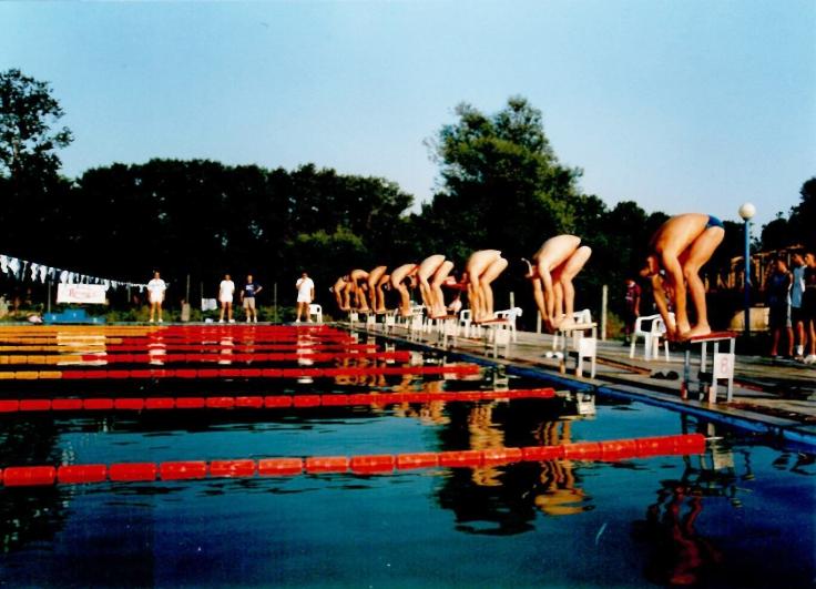 slika takmicenje na obali Morave 1999 001