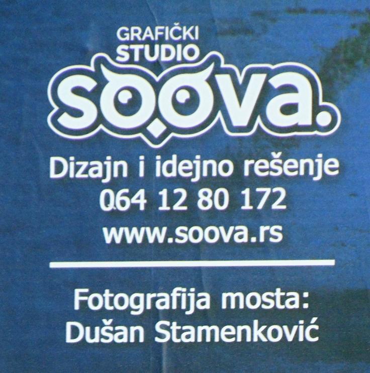 a DSC02102 2