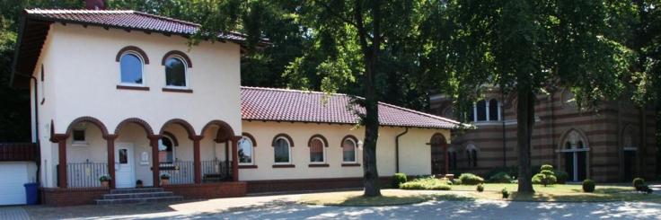 crkva_dom