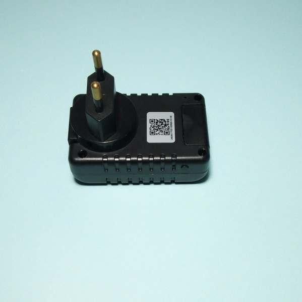 mikro-kamera-u-adapteru-spijunska-oprema-4