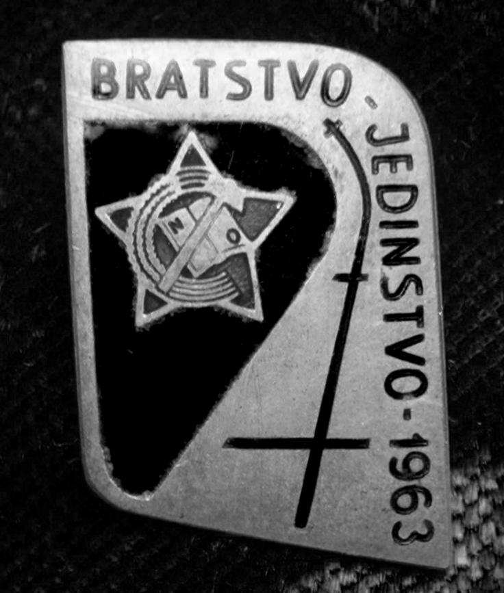 znacka-Bratstvo-Jedinstvo-radna-akcija