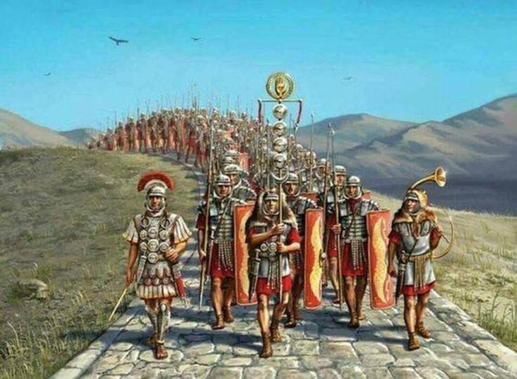 legija