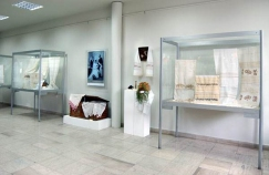 Narodni-muzej-Kragujevac1