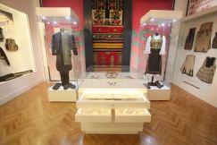 narodni-muzej-sabac-3