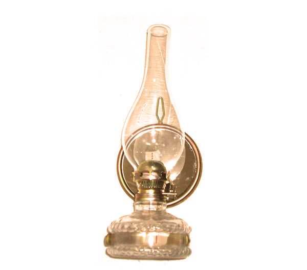 petrolejska-lampa-zidna-