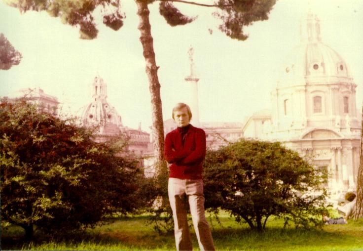 Rim 1977 1