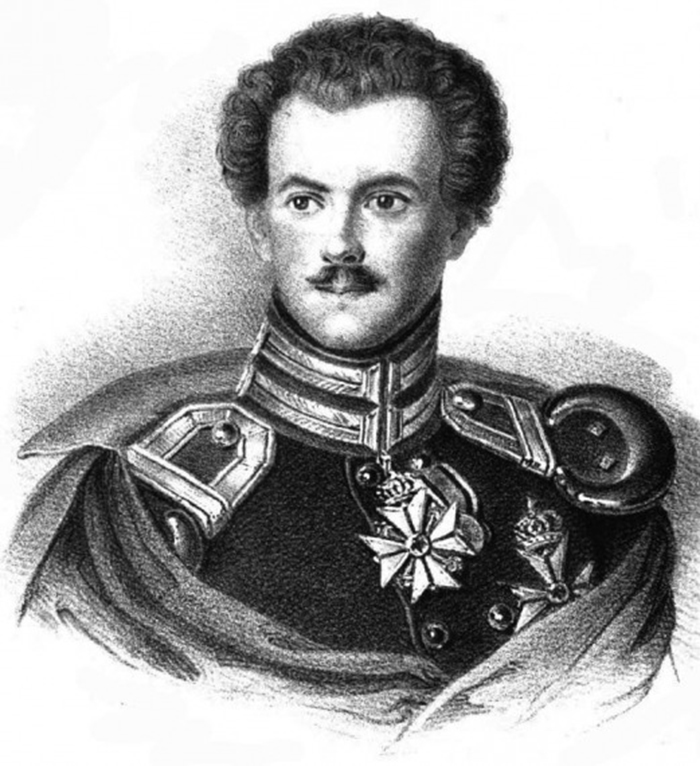 Slika Dubislav