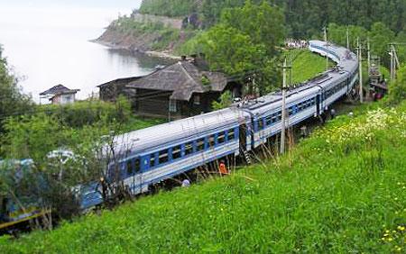 Trans-Siberian_SiberianRail
