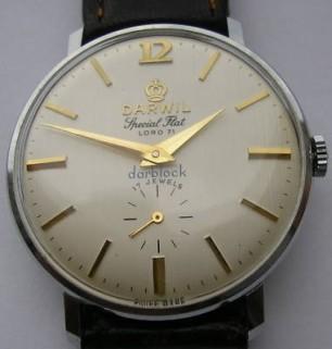 darwil-special-flat-lord-71-vintage_1_511415f2e48cbab3b8df8814391cf046