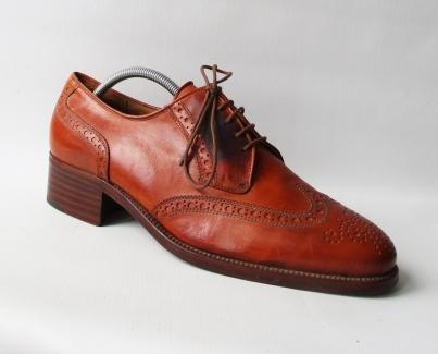 originalslika_Vrhunske-Madras-Stiefelkonig-kozne-zumbane-cipele-162616013