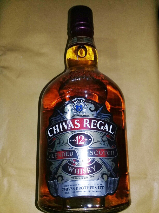 wiski-chivas-regal-12-anos-1-litro-D_NQ_NP_921494-MLA27624890392_062018-F