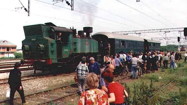 kablovski voz
