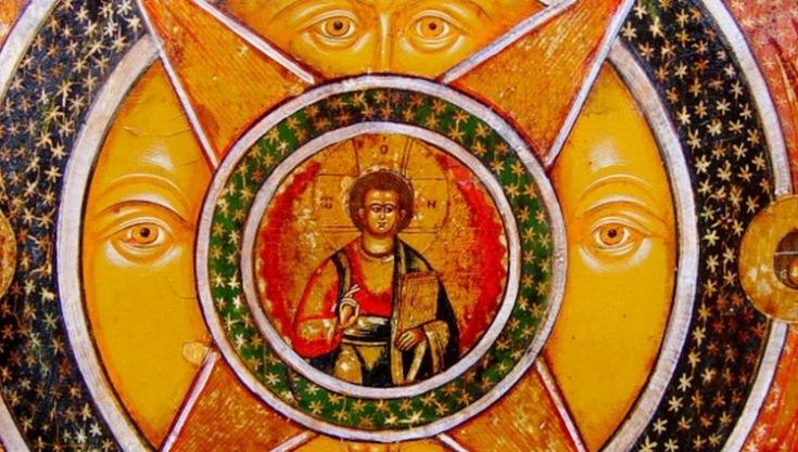 Ruska-ikona-Svevideće-Oko-Potsetnik-za-ispovest-lek-za-greh