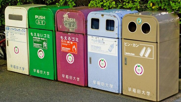 tagai-kako-izgleda-reciklaza-u-japanu