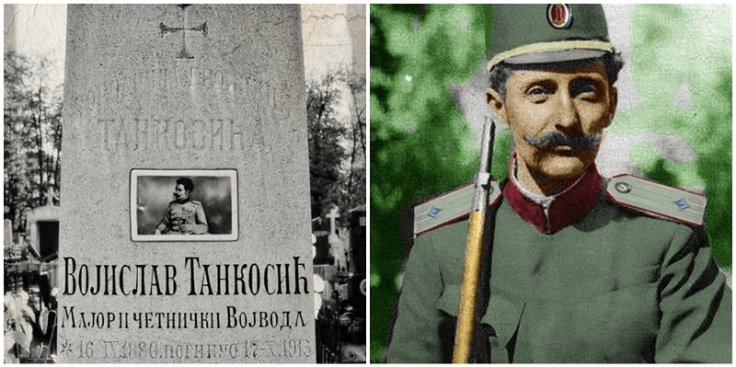 vojislav-tankosic-1-800