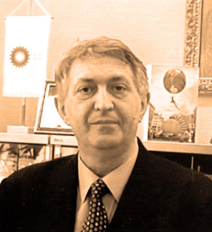 dr Ljuba 001