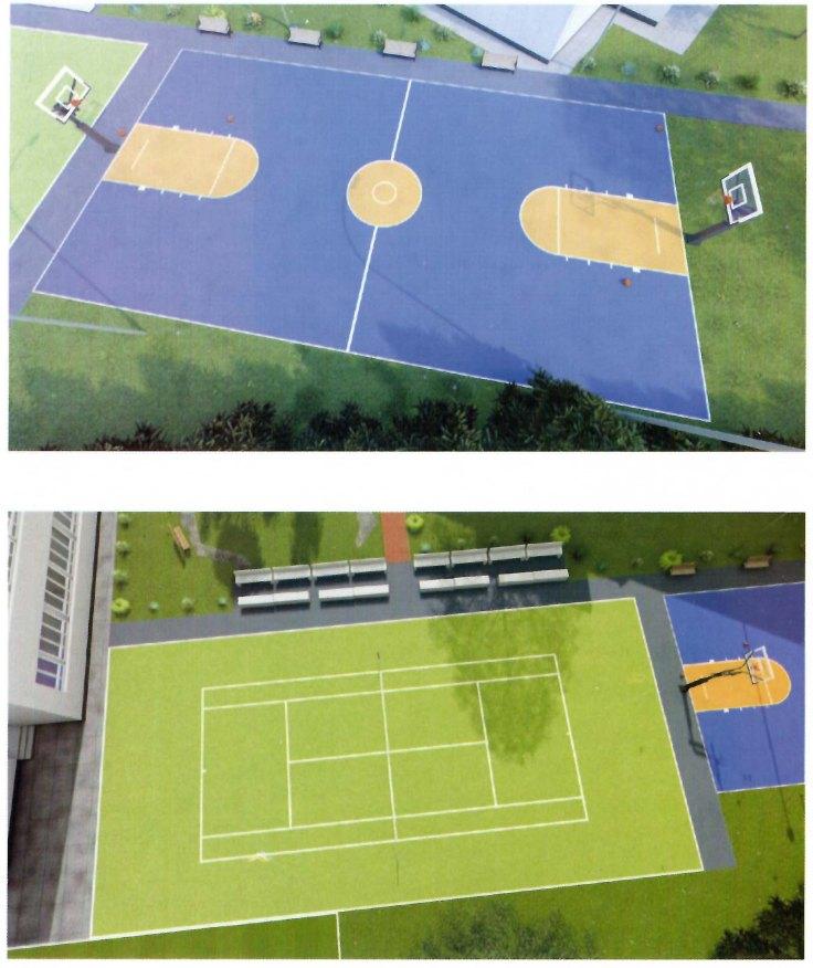 sportski tereni 001