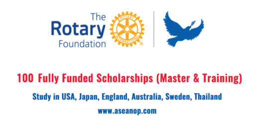 1000-Fully-Funded-Scholarships-1-1-520x245