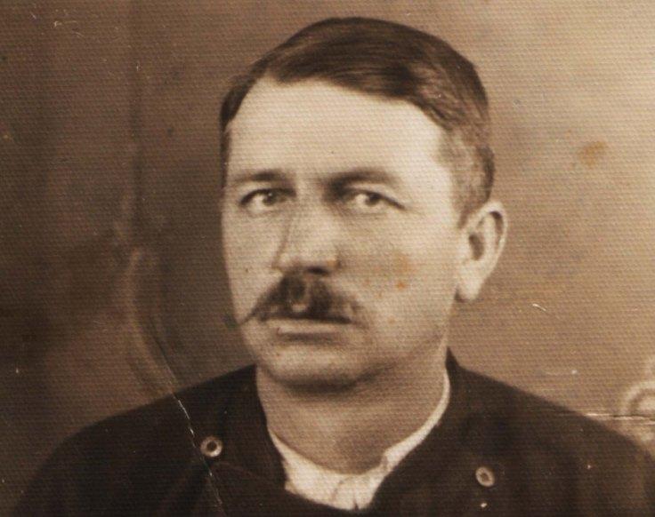 Duta Miomir (1900-1964)