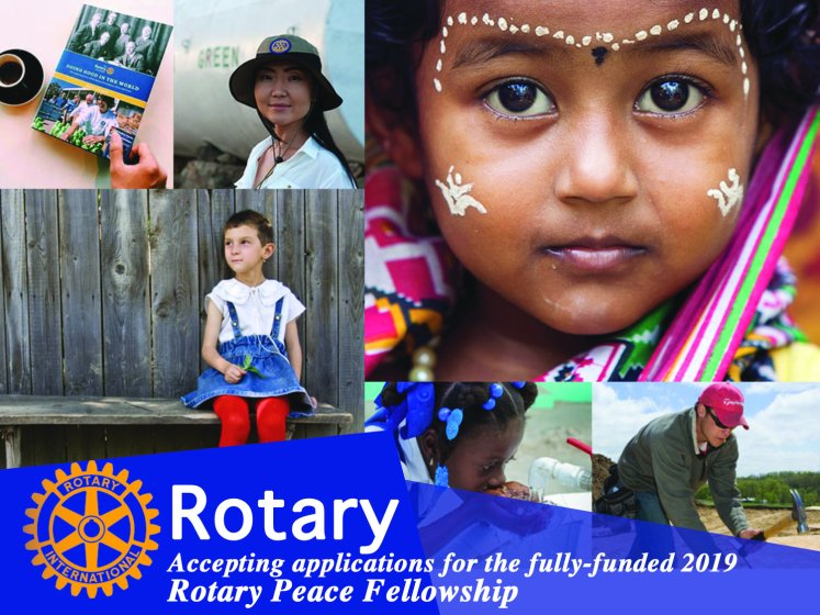 Rotary+Poster_website+news+section