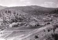 Sisevac vila