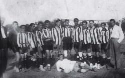 Dusan 1942 treci s leva 2