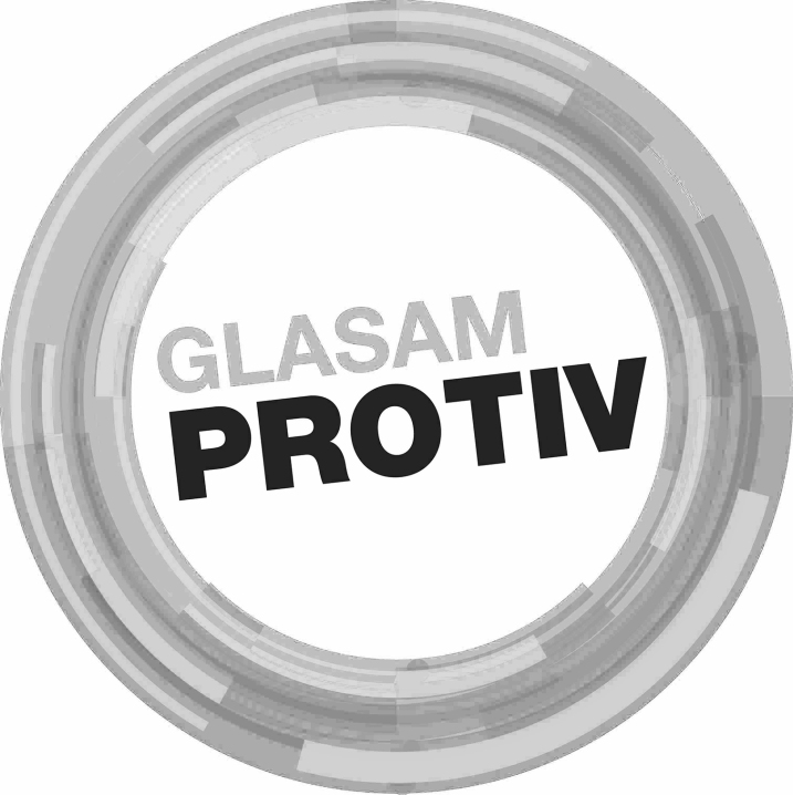 PROTIV g a3