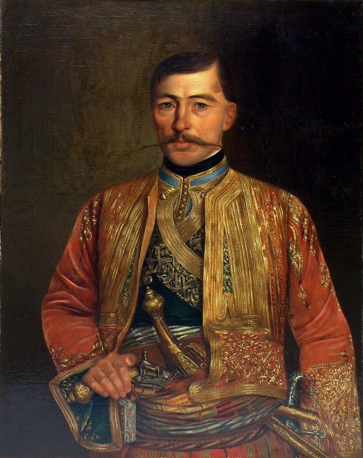Uroš_Knežević,_Cincar-Janko