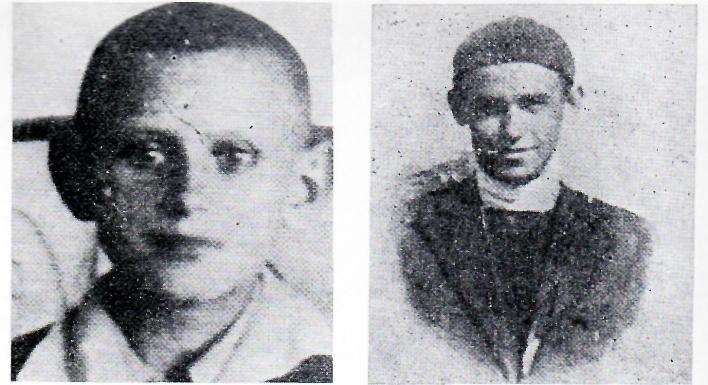 Velimir i Zivorad Damnjanovic
