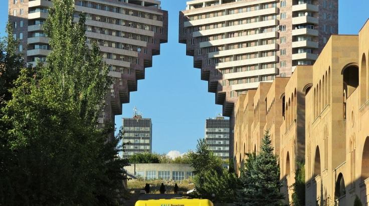 Jerevan 2