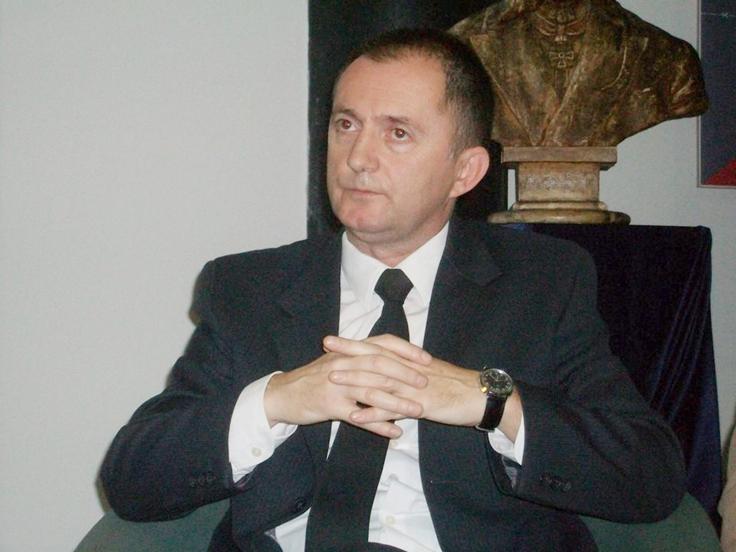 Dejan Dasic