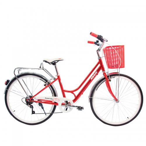Bicikla za domacice