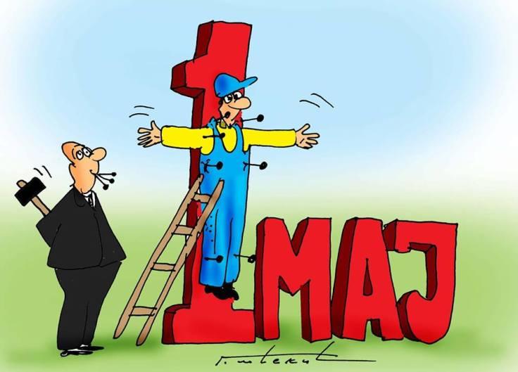 Karikatura-1.-maj-001