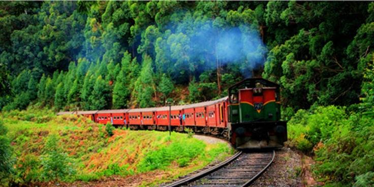 Sri Lanka voz