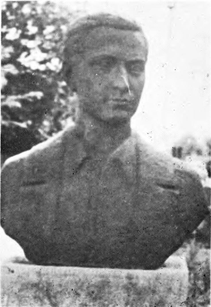 Joca Milosavljevic