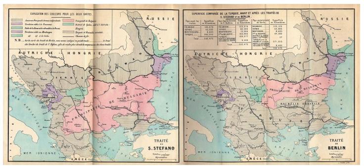Karti_od_Sanstefan_i_Berlinski_kongres_1878