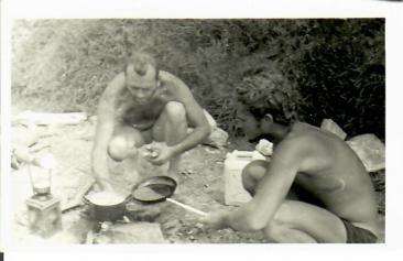 Priprema hrane 03