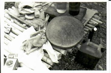 Priprema hrane 05