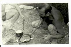 Priprema hrane 07