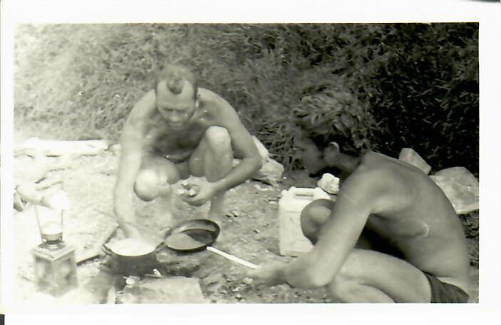 Priprema hrane 3