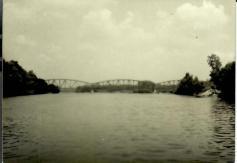 Zeleznicki most - Cuprija Velika Morava 02 - kopija