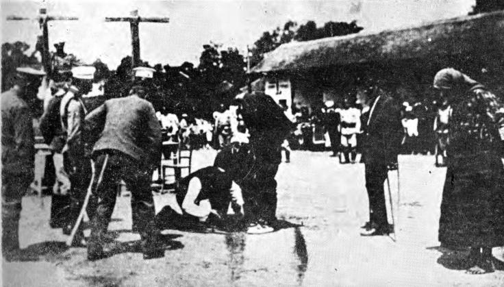 zverstva Bugara u Cupriji